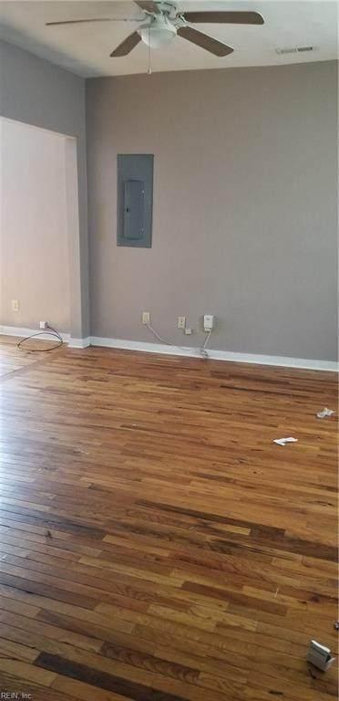 1128 30th St, Newport News, VA 23607 (#10342982) :: Rocket Real Estate