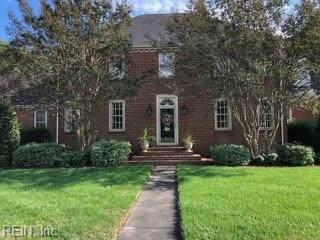 3919 Oak Dr E, Chesapeake, VA 23321 (#10343786) :: RE/MAX Central Realty
