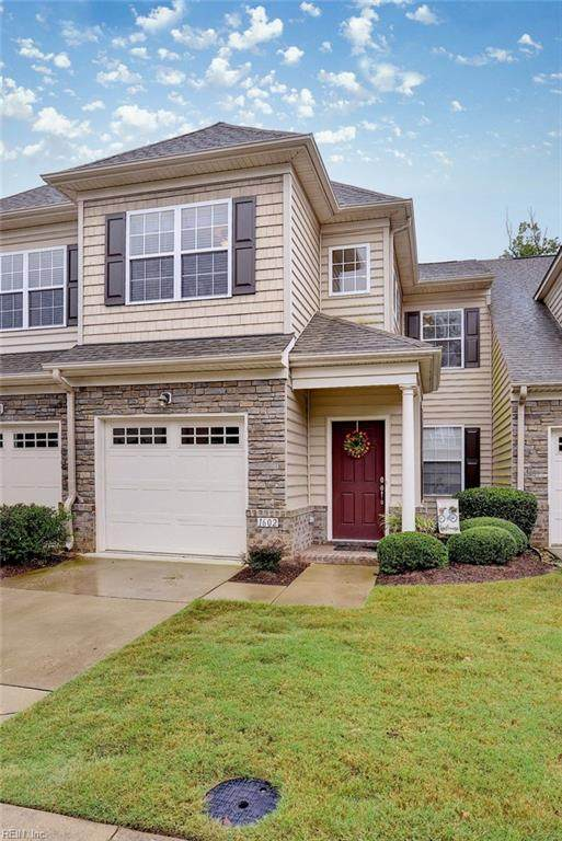 1602 Braemar Crk, James City County, VA 23188 (#10343788) :: Upscale Avenues Realty Group