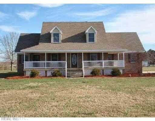 1745 Long Ridge Rd, Chesapeake, VA 23322 (#10344032) :: RE/MAX Central Realty