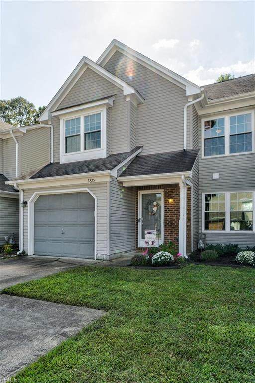 2825 Saville Garden Way, Virginia Beach, VA 23453 (#10344436) :: RE/MAX Central Realty
