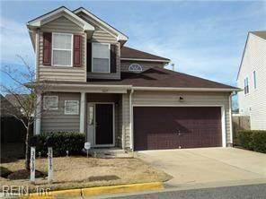 3617 Dock Point Arch, Chesapeake, VA 23321 (#10344473) :: Kristie Weaver, REALTOR