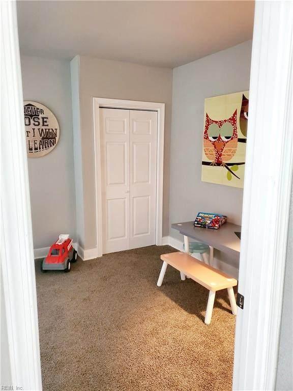 760 Fremont St, Norfolk, VA 23504 (#10344539) :: Avalon Real Estate