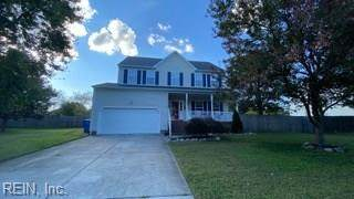 1816 Crestwynd Dr, Chesapeake, VA 23322 (#10344637) :: Avalon Real Estate