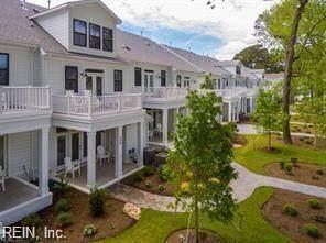 519 22nd St, Virginia Beach, VA 23451 (#10344689) :: Momentum Real Estate