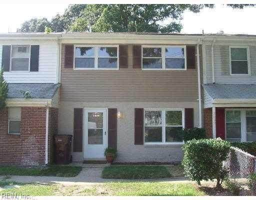 2627 Evers Ct, Chesapeake, VA 23326 (#10344792) :: Abbitt Realty Co.