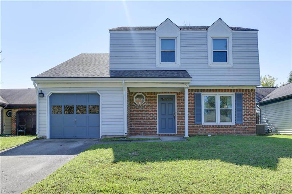 3413 Landstown Ct - Photo 1