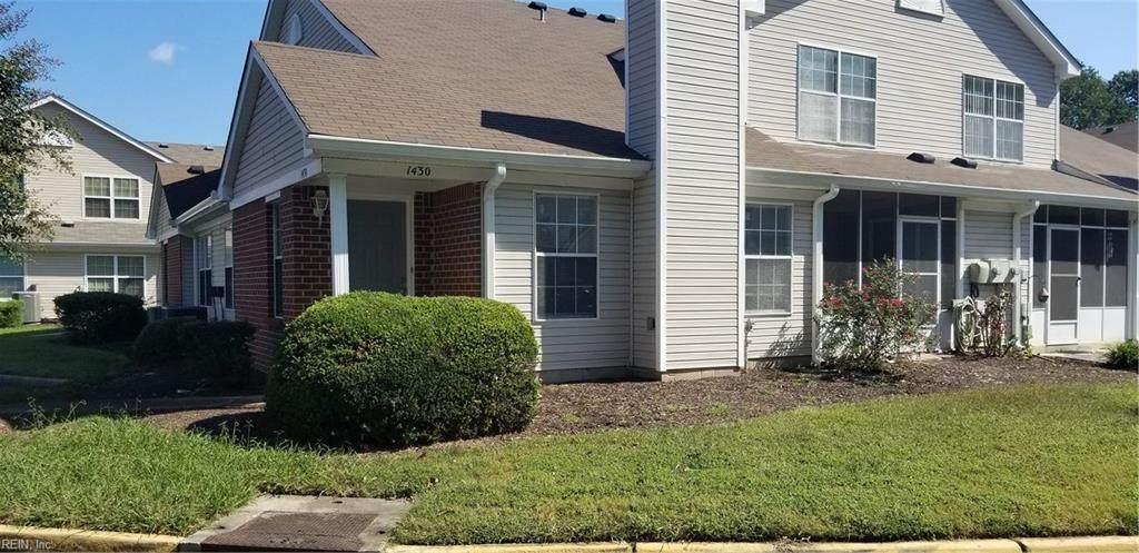 1430 Orchard Grove Dr - Photo 1