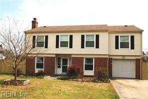 622 Minute Men Rd, Virginia Beach, VA 23462 (#10345415) :: Kristie Weaver, REALTOR