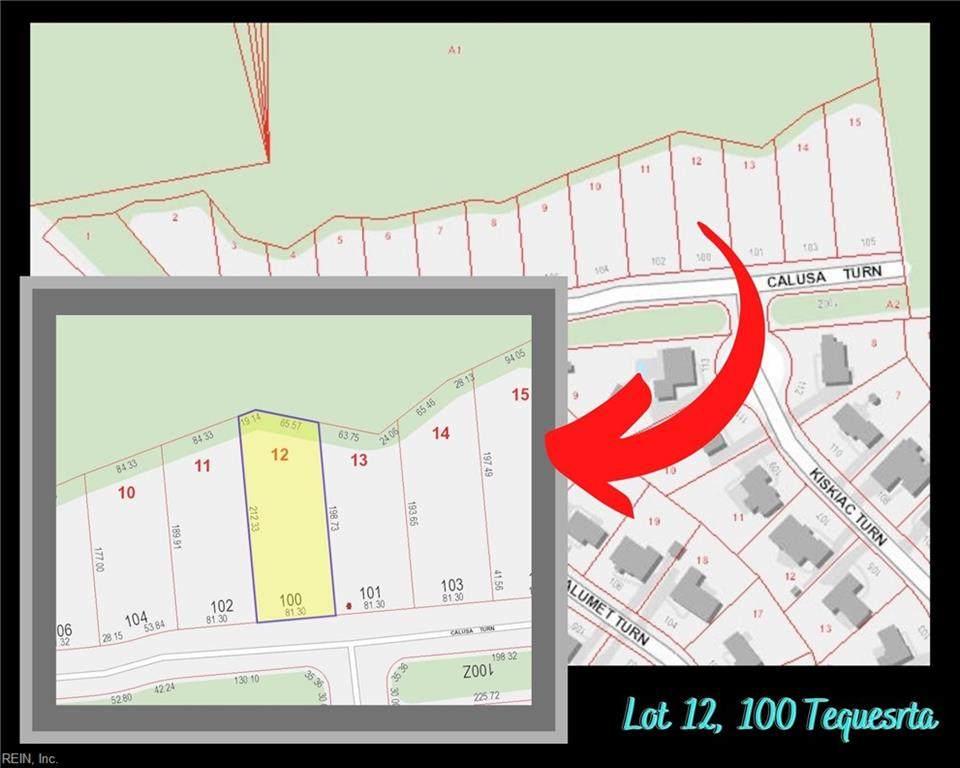 100 Tequesta Trl - Photo 1