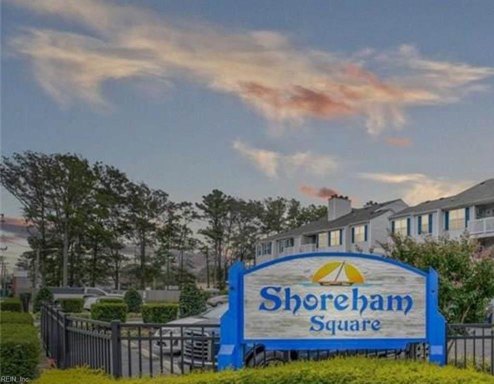 600 Shoreham Ct - Photo 1