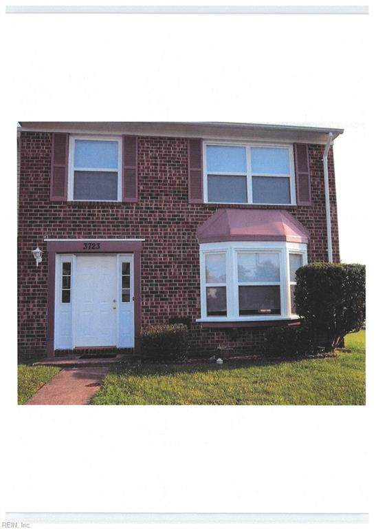3723 Northwood Ct, Virginia Beach, VA 23452 (#10345948) :: Encompass Real Estate Solutions