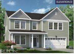 Lot105 Moorland Way, Moyock, NC 27958 (#10345992) :: Kristie Weaver, REALTOR