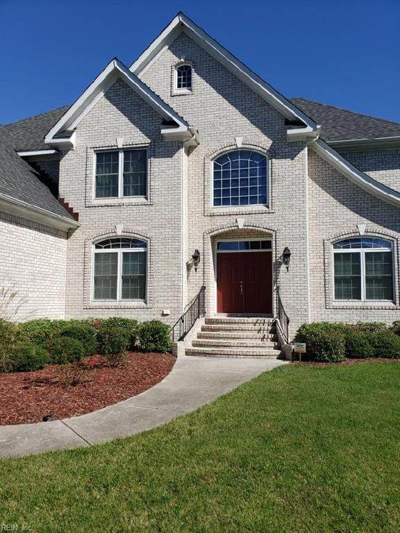 512 Thistley Ln, Chesapeake, VA 23322 (#10346320) :: Verian Realty