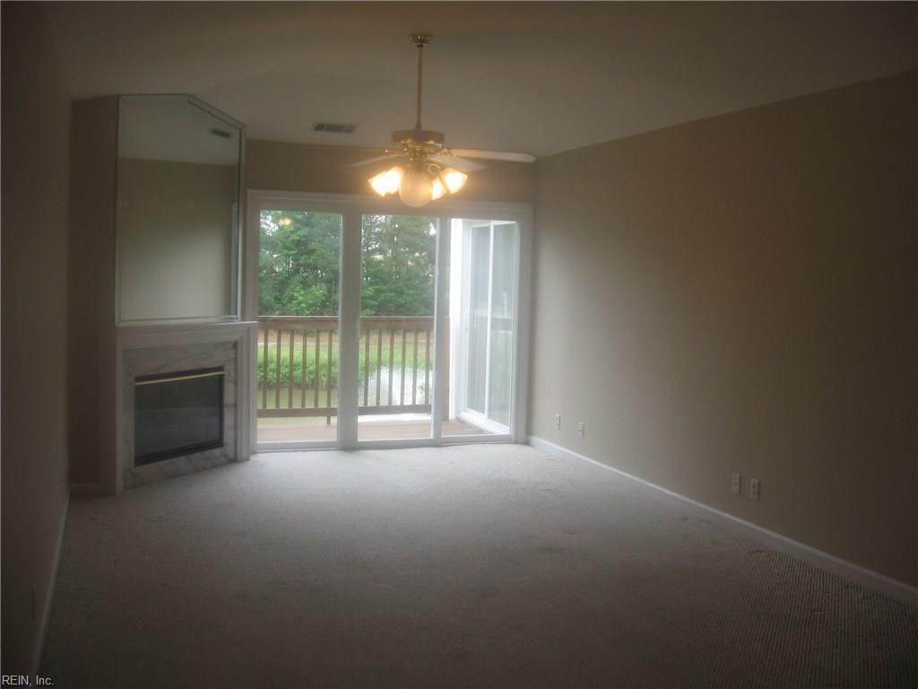 123 Persimmon Dr - Photo 1