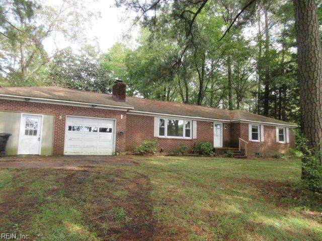 4353 Elbow Rd, Virginia Beach, VA 23456 (#10346648) :: Community Partner Group