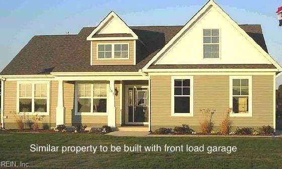 111 Stedman Ln W, Elizabeth City, NC 27909 (#10346700) :: Avalon Real Estate