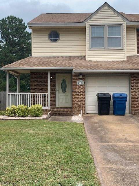 4208 Jolor Way, Virginia Beach, VA 23462 (#10346786) :: Abbitt Realty Co.