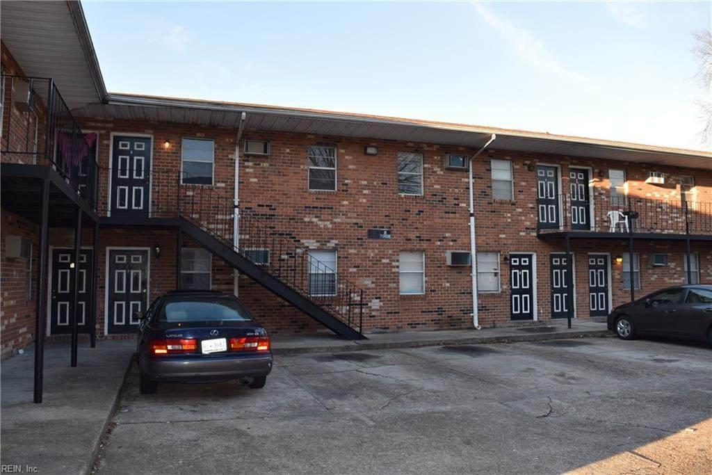 6228 Chesapeake Blvd - Photo 1