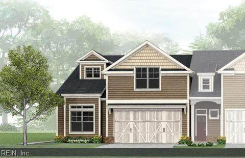 101 Creekfront Ln, Suffolk, VA 23435 (#10346846) :: Community Partner Group