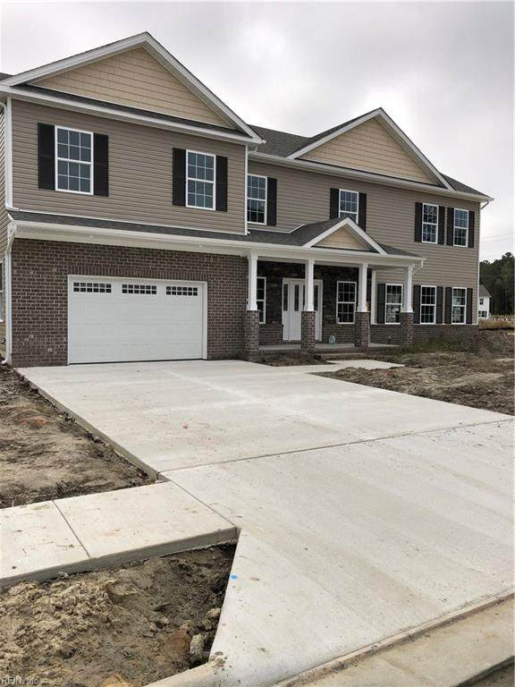 2435 Mandolin Ct, Chesapeake, VA 23321 (#10347006) :: Avalon Real Estate