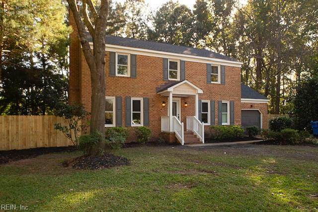 846 Jo Anne Cir, Chesapeake, VA 23322 (MLS #10347042) :: AtCoastal Realty