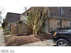 1775 Ocean Bay Dr, Virginia Beach, VA 23454 (#10347075) :: Encompass Real Estate Solutions