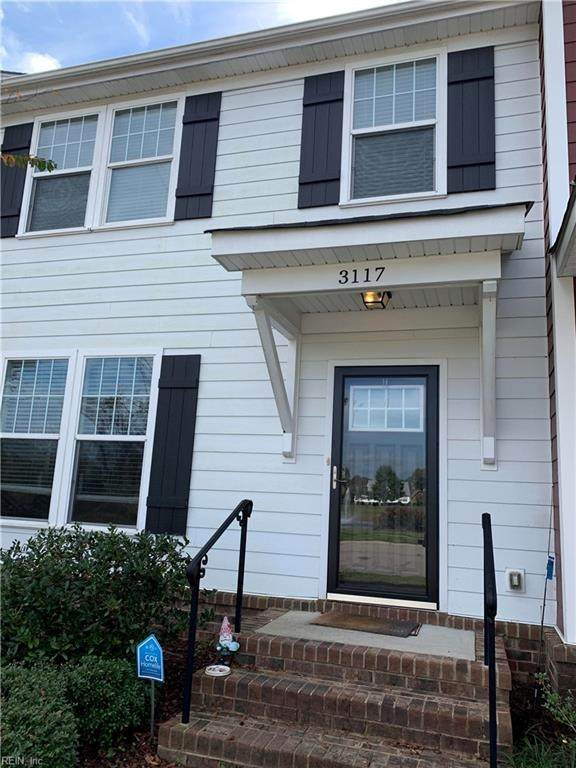 3117 Conservancy Dr, Chesapeake, VA 23323 (#10347209) :: Austin James Realty LLC