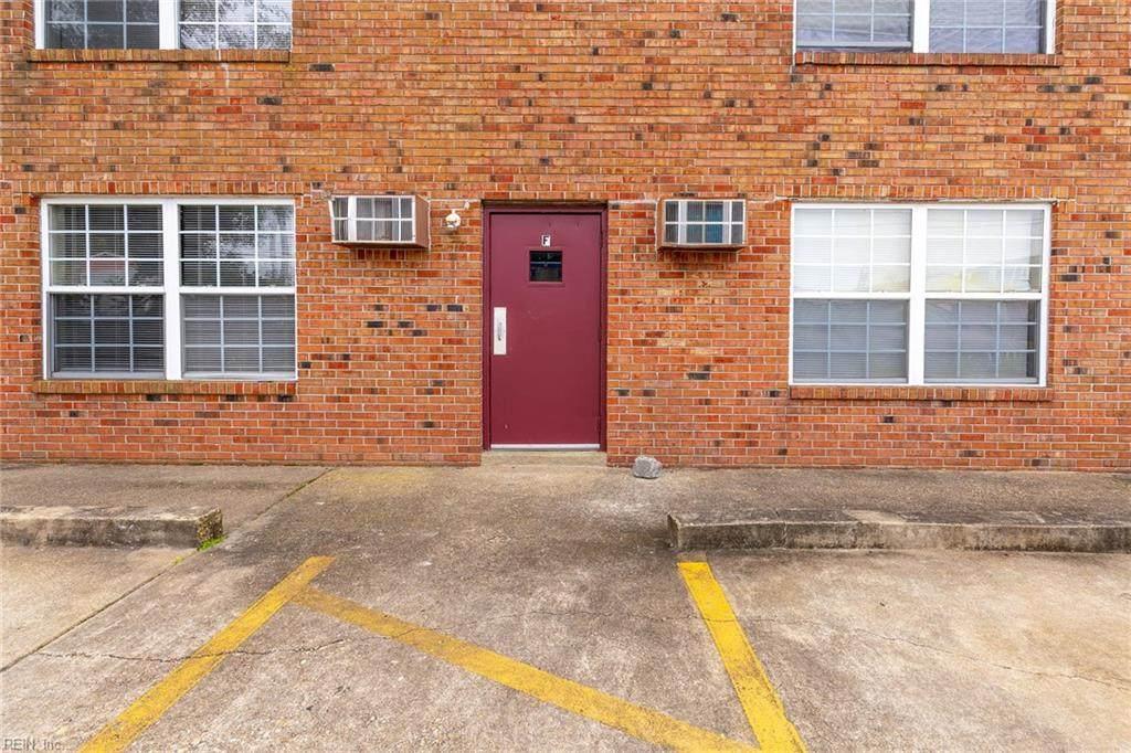 1203 Hillside Ave - Photo 1