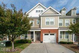 5528 Parish Turn Pl, Virginia Beach, VA 23455 (#10347464) :: Rocket Real Estate