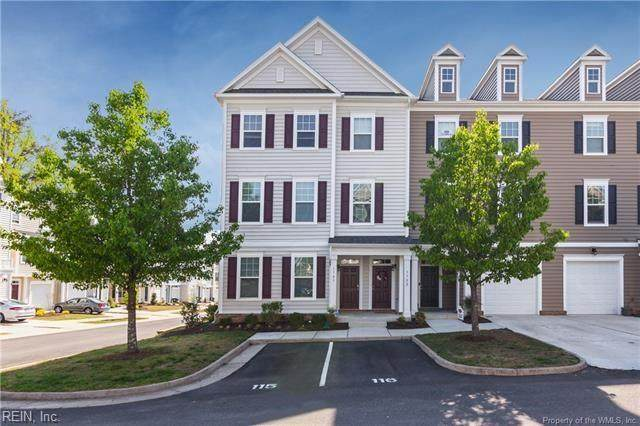 1701 Prosperity Ct, James City County, VA 23188 (#10347724) :: Berkshire Hathaway HomeServices Towne Realty
