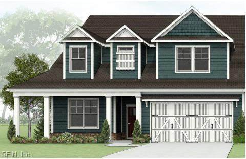 207 Creek Front Ln, Suffolk, VA 23435 (#10347855) :: Community Partner Group
