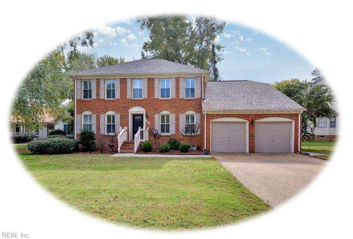 1802 Clearwater Ct - Photo 1