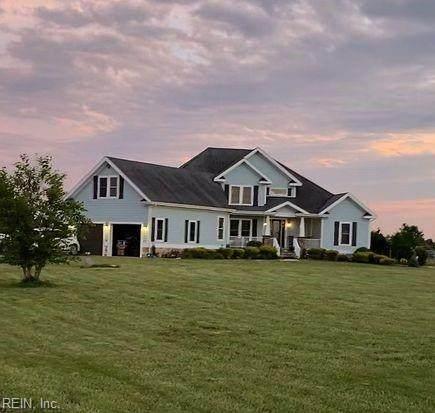 326 Summit Farms Trl, Currituck County, NC 27958 (#10348469) :: Austin James Realty LLC