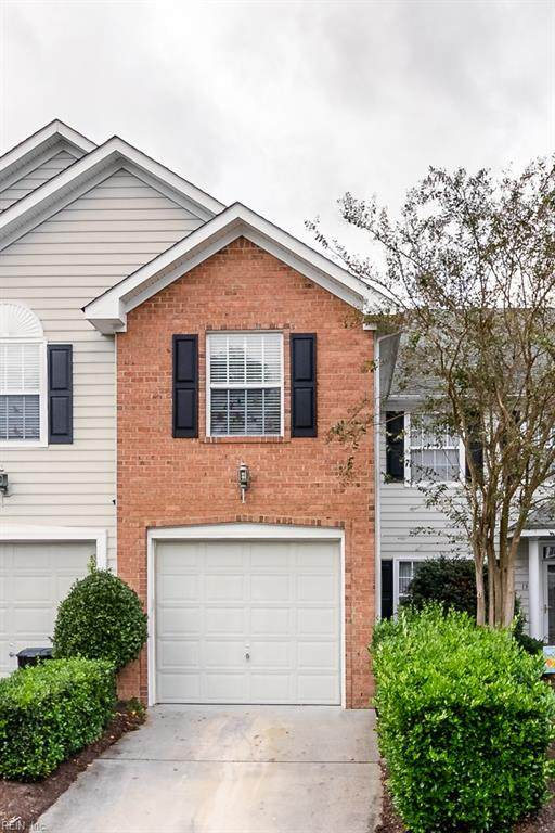 1308 Tuscany Dr, Virginia Beach, VA 23456 (#10348620) :: Avalon Real Estate