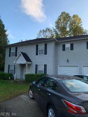 2632 Gilmerton Rd, Chesapeake, VA 23323 (#10348650) :: Berkshire Hathaway HomeServices Towne Realty