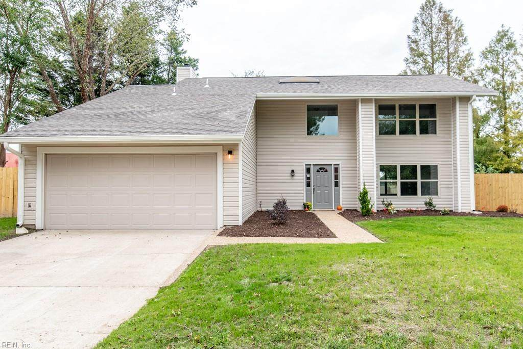 5104 Park Lake Ct - Photo 1