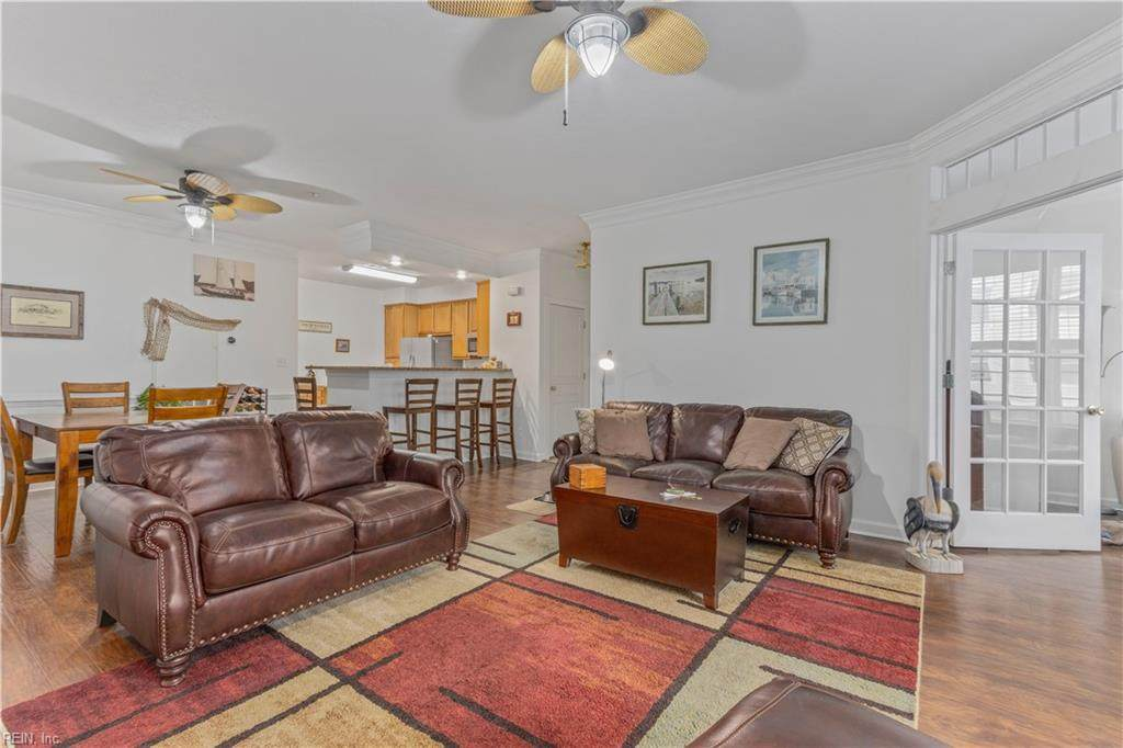 2900 Brighton Beach Pl - Photo 1