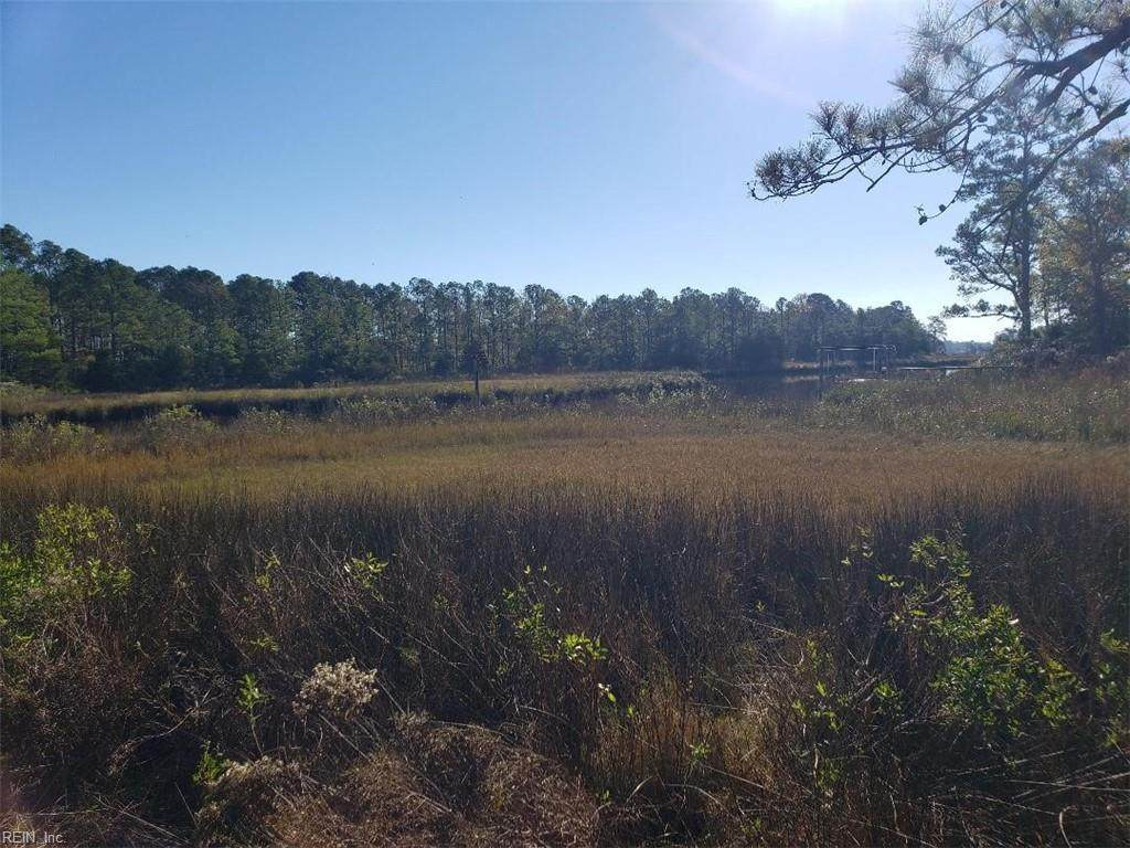 5 Acre Oneil Rd - Photo 1