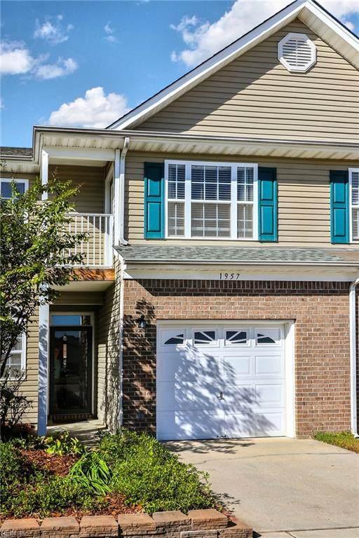 1957 Bizzone Cir, Virginia Beach, VA 23464 (#10349264) :: Encompass Real Estate Solutions