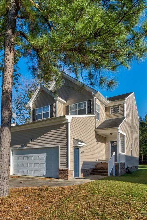 6667 Everets Rd, Suffolk, VA 23434 (#10349782) :: The Kris Weaver Real Estate Team