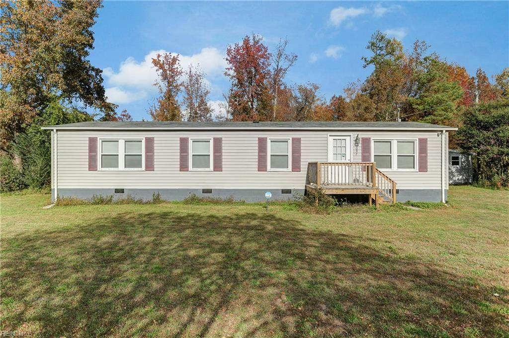 4097 Shelly Rd - Photo 1