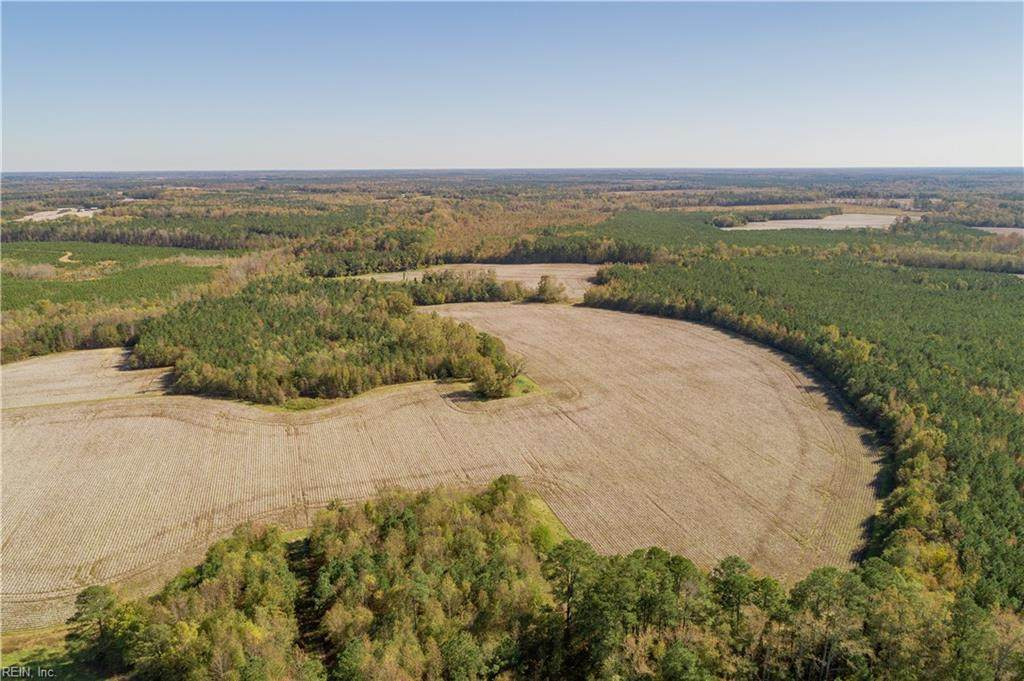 99+ Ac Tennessee Rd - Photo 1