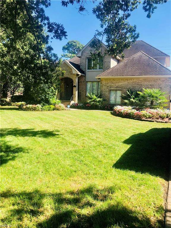 4189 Cheswick Ln, Virginia Beach, VA 23455 (#10350147) :: Encompass Real Estate Solutions