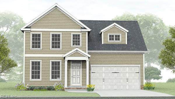 119 Brookside Ln, Suffolk, VA 23434 (#10350174) :: Berkshire Hathaway HomeServices Towne Realty