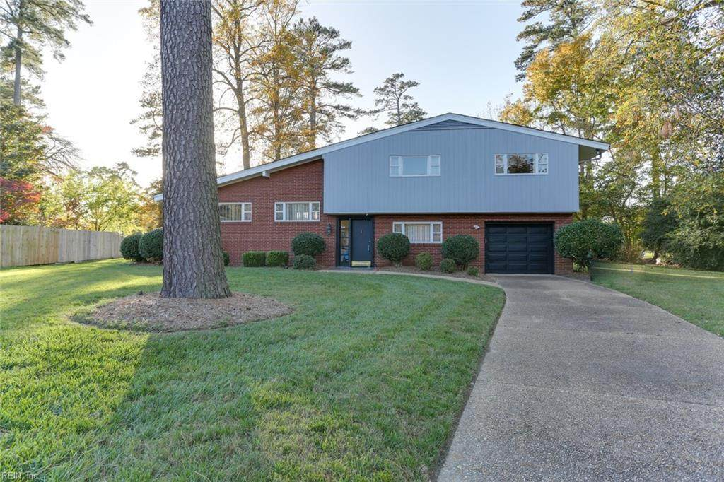 15 Meadow Dr - Photo 1