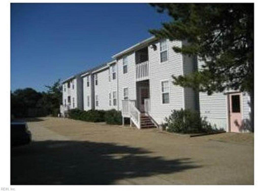 533 Ocean View Ave - Photo 1