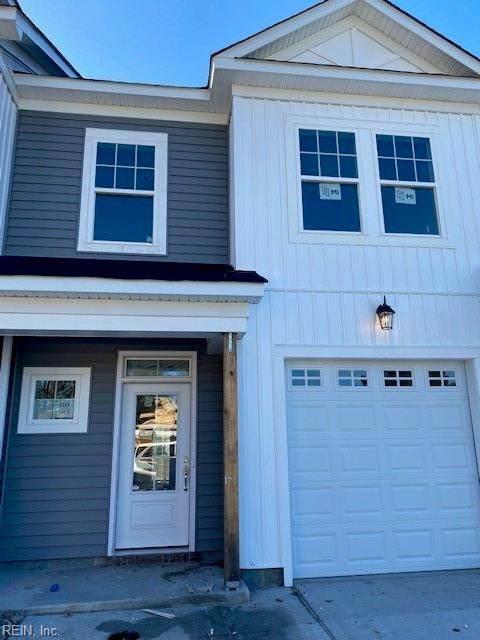 5212 Ointment Lndg, Virginia Beach, VA 23462 (#10350419) :: Berkshire Hathaway HomeServices Towne Realty