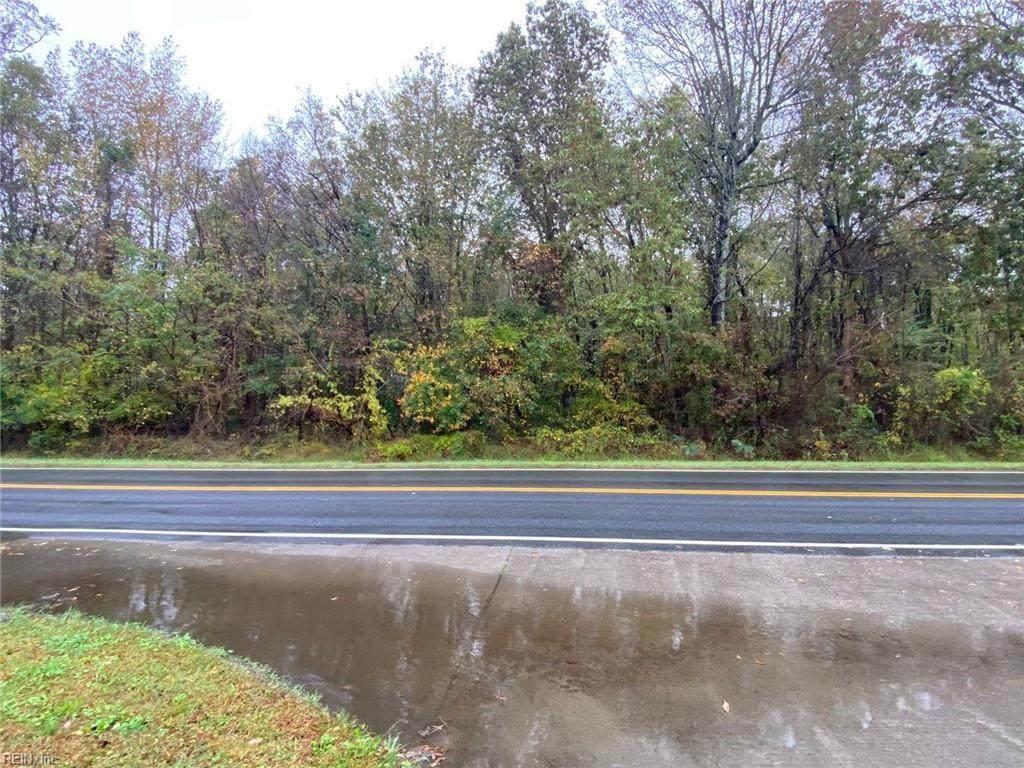 428 Centerville Tpke - Photo 1
