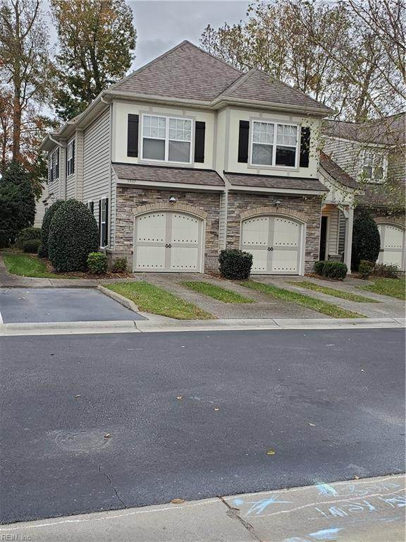 5537 Frog Pond Ln, Virginia Beach, VA 23455 (#10350673) :: Berkshire Hathaway HomeServices Towne Realty